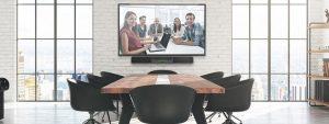 Videokonferenz Angebote von klein bis groß