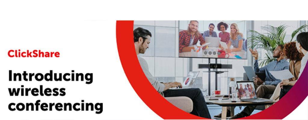 Read more about the article Webinar – Videokonferenz auf Knopfdruck