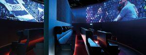 Museen Ausstellungen Sonderkonditionen SIGMA Audiovisuelle Medien