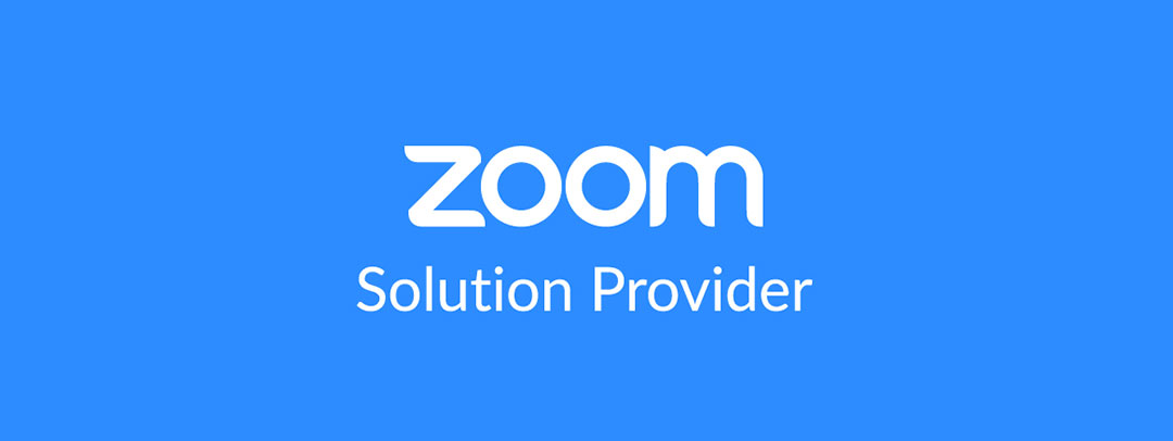 Read more about the article SIGMA – Offizieller Zoom-Solution-Provider
