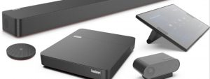 ThinkSmart Core Kits – Lenovo