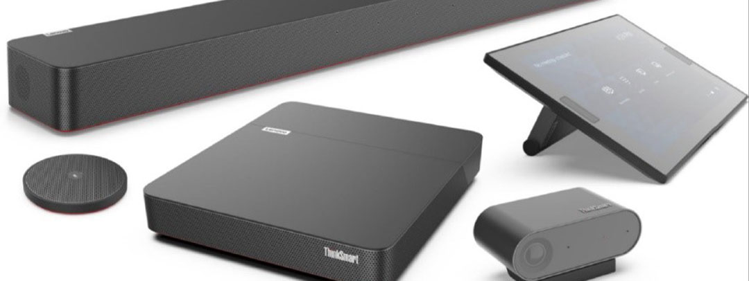Read more about the article ThinkSmart Core Kits – Lenovo