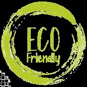 Eco friendly_MZ880 did you know_no background