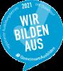 Ausbildung Medientechnik Düsseldorf SIGMA